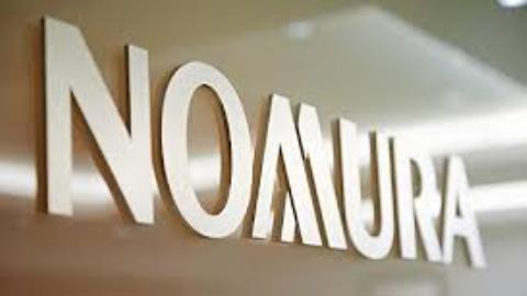 Nomura buys stake in smart contract auditor Quantstamp
