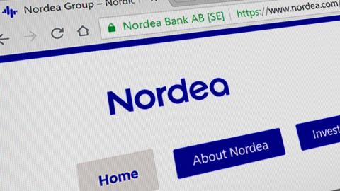 Nordea staffers move to IBM as part of $540m outsourcing deal