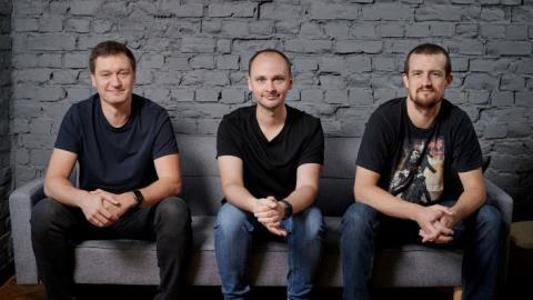 Nordigen raises €2.1 million to take on Tink, Plaid and TrueLayer