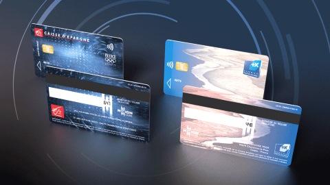 Bnp Paribas To Pilot Cards With Dynamic Cvv Codes