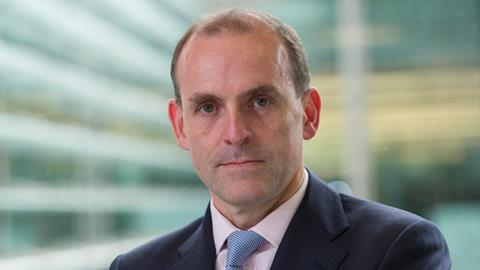 TSB chief Pester to step down as IT crisis rumbles on