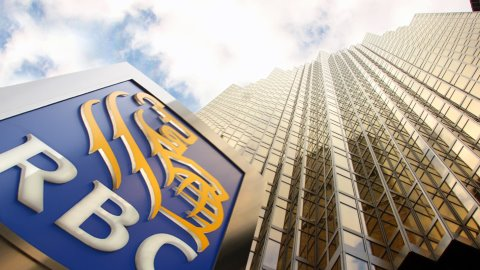 RBC Global Assetment Management pumps $20 million into innovation lab