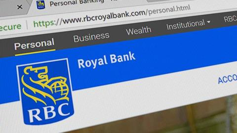 RBC applies AI to budgeting in mobile app