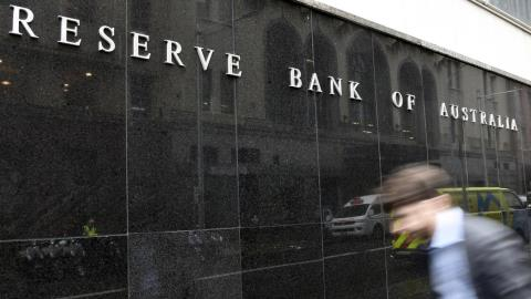 Reserve Bank of Australia kicks off CBDC project with NAB and CBA