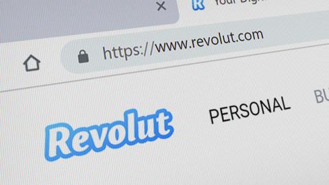 Revolut hires head of public affairs; former CFO resurfaces at Money Dashboard