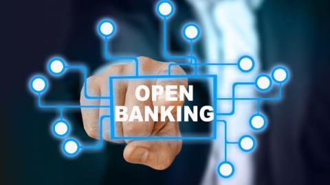 Is Open Banking being being hobbled by outages?