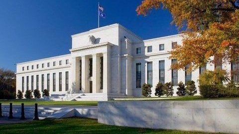 Fed could extend regulatory reach to non-bank retail payments