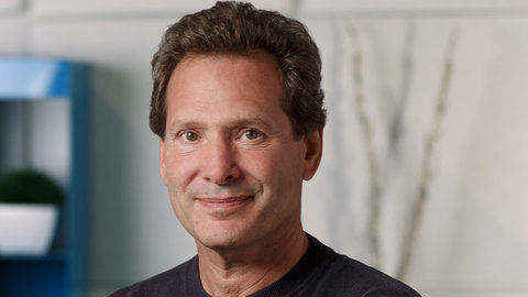 PayPal's Schulman lays out plan to rule the digital commerce world