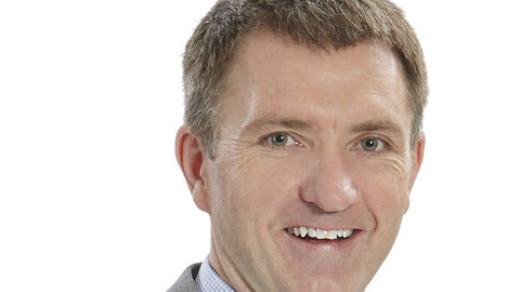 Finextra Leadership: Scotiabank co-CIO McNamara on the digital future