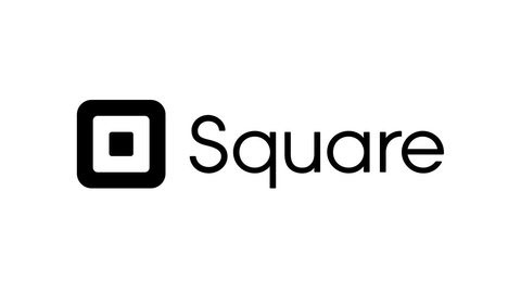 Square and Coinbase eye consumer lending market