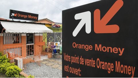 Orange launches African crowdfunding platform for mobile money users