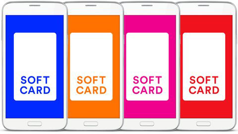 Money20/20: MCX and Softcard set out plans to take on Apple Pay