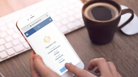 TrueLayer launches Open Banking-based payments API