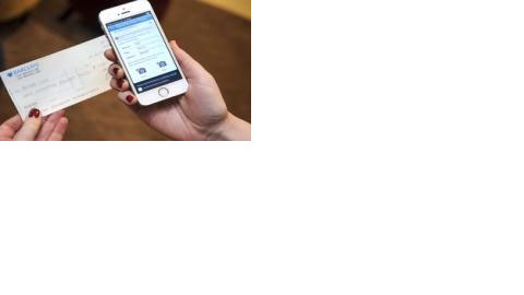 Barclays mobile apps processing £4 billion in transactions per month