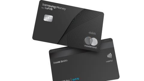 Samsung and SoFi launch money management tool