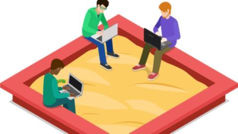 Arizona opens first fintech sandbox in the US