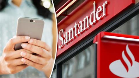 Santander strikes $700m IBM deal to support biz transformation programme