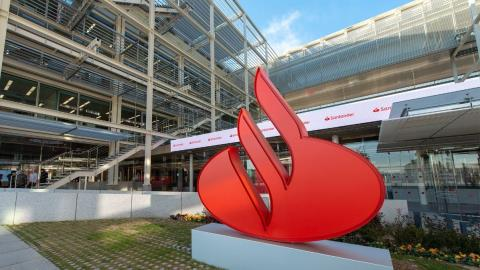 Santander pushes back at Which? over APP scam reimbursement rates