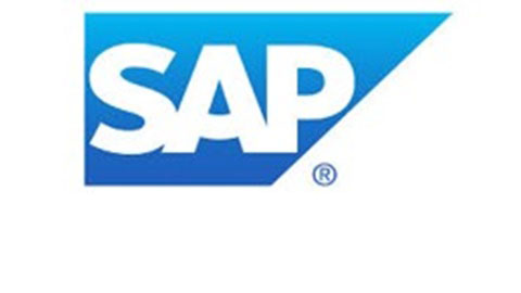 SAP sets up dedicated financial services unit