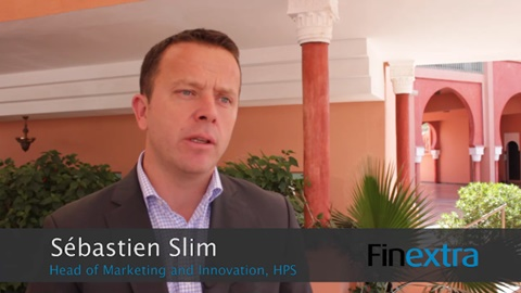 Open innovation critical in payments