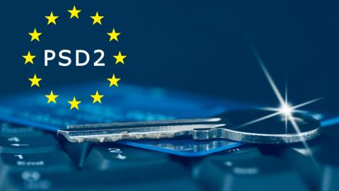 Will trust woes undermine Open Banking under PSD2?