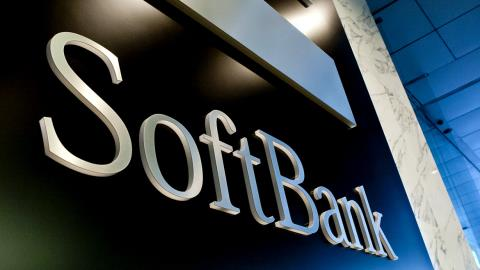 Softbank to invest $100m in AI start-up Behavox