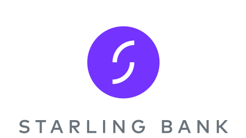 Starling moves into personal lending