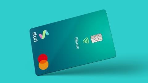 Mexican banking startup Stori raises $10 million