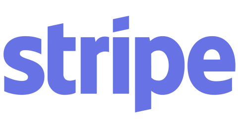 Stripe moves into in-store payments