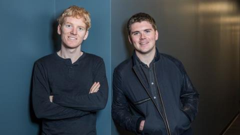 Stripe launches ID verification tool; sees strong investor interest