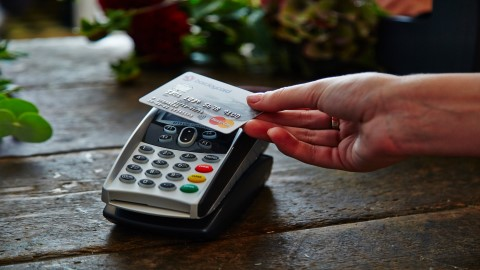 Contactless sheds growing pains as tenth anniversary looms