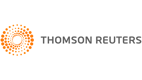 Thomson Reuters and Blackstone agree acquisition