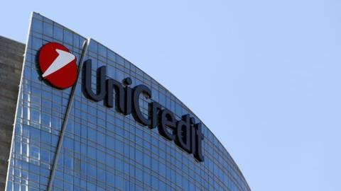 UniCredit completes transaction on we.trade blockchain platform