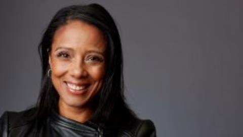 Standard Chartered hires former Ripple/Facebook exec van Dyke as digital channels lead