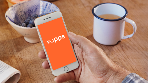 Vipps to reach beyond Norway with Visa distribution deal