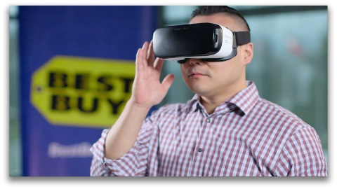 MetLife opens virtual reality channel