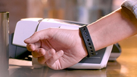 Westpac to work with iconic design gurus for wearable