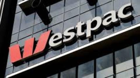 Afterpay becomes first fintech to join Westpac's banking-as-a-service platform