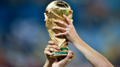 Goldman Sachs predicts England to reach World Cup final