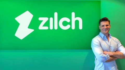UK BNPL startup Zilch scoops $30 million in funding