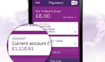 Zapp partners WorldPay to hawk mobile payments to retailers