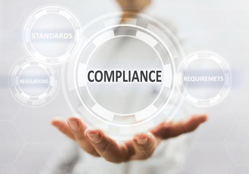 Did the Compliance Golden Age Miss the Mark?