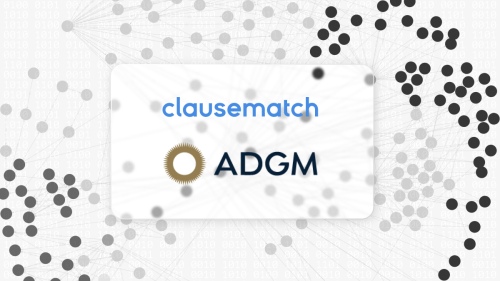 The Project by ADGM & ClauseMatch