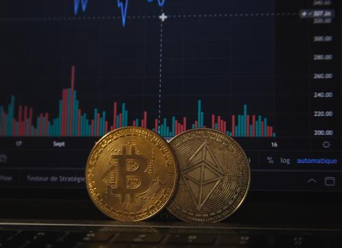 Bitcoin VS Governments