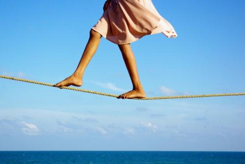 Tight Rope walk for Retail Banking Channels
