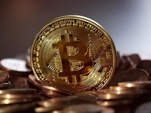 bitcoin 1 usd)