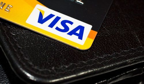 Visa and Fundamo is great news for mobile payments