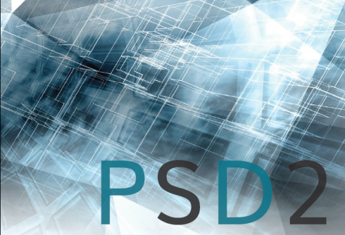 PSD2 Regulation, Strategy, and innovation
